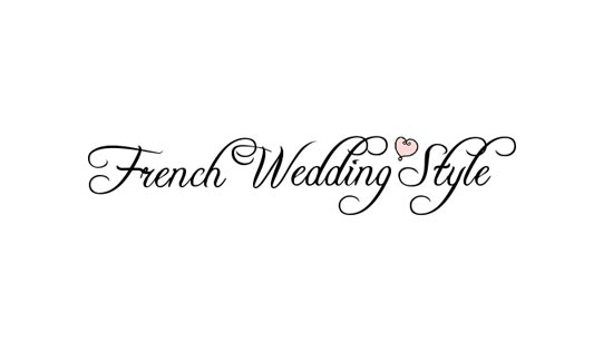 french_wedding_style