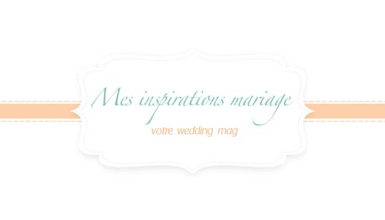 inspirationmariage