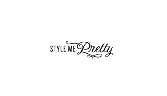 stylempretty