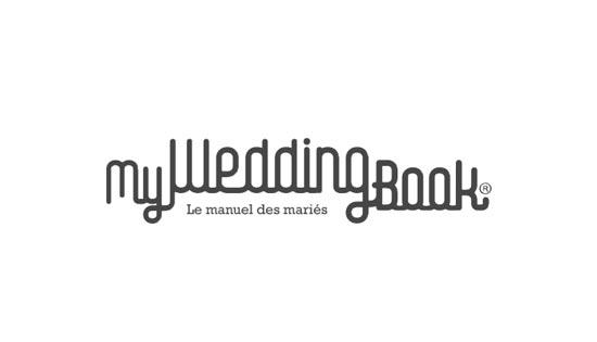 11 Oct My Wedding Book